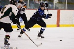 20090206_Maulers_RoughRiders-19.jpg