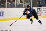 20090206_Maulers_RoughRiders-2.jpg