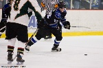 20090206_Maulers_RoughRiders-20.jpg