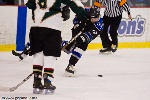 20090206_Maulers_RoughRiders-21.jpg
