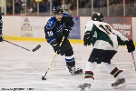 20090206_Maulers_RoughRiders-24.jpg