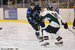 20090206_Maulers_RoughRiders-25.jpg