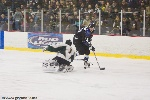 20090206_Maulers_RoughRiders-27.jpg