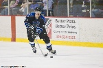 20090206_Maulers_RoughRiders-28.jpg