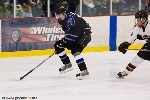 20090206_Maulers_RoughRiders-3.jpg