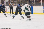 20090206_Maulers_RoughRiders-30.jpg