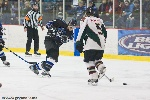20090206_Maulers_RoughRiders-31.jpg