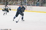 20090206_Maulers_RoughRiders-34.jpg