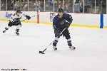 20090206_Maulers_RoughRiders-35.jpg