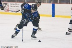 20090206_Maulers_RoughRiders-37.jpg