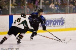 20090206_Maulers_RoughRiders-4.jpg
