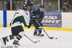 20090206_Maulers_RoughRiders-40.jpg