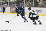 20090206_Maulers_RoughRiders-41.jpg