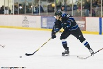 20090206_Maulers_RoughRiders-42.jpg