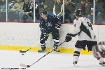 20090206_Maulers_RoughRiders-43.jpg