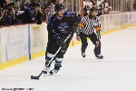 20090206_Maulers_RoughRiders-44.jpg
