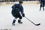 20090206_Maulers_RoughRiders-45.jpg