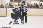 20090206_Maulers_RoughRiders-46.jpg