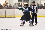 20090206_Maulers_RoughRiders-47.jpg