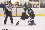 20090206_Maulers_RoughRiders-48.jpg