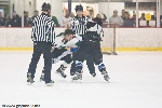20090206_Maulers_RoughRiders-49.jpg