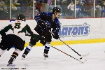 20090206_Maulers_RoughRiders-5.jpg