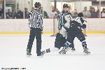20090206_Maulers_RoughRiders-50.jpg
