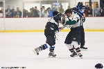 20090206_Maulers_RoughRiders-51.jpg