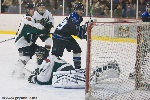 20090206_Maulers_RoughRiders-52.jpg