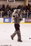 20090206_Maulers_RoughRiders-54.jpg