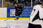 20090206_Maulers_RoughRiders-55.jpg