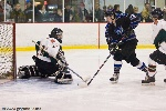 20090206_Maulers_RoughRiders-56.jpg