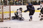 20090206_Maulers_RoughRiders-57.jpg