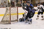 20090206_Maulers_RoughRiders-58.jpg