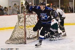 20090206_Maulers_RoughRiders-59.jpg