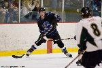 20090206_Maulers_RoughRiders-6.jpg