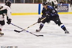 20090206_Maulers_RoughRiders-60.jpg