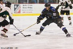 20090206_Maulers_RoughRiders-61.jpg