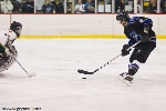 20090206_Maulers_RoughRiders-63.jpg