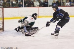 20090206_Maulers_RoughRiders-64.jpg