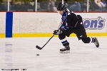 20090206_Maulers_RoughRiders-65.jpg
