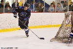 20090206_Maulers_RoughRiders-66.jpg