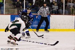 20090206_Maulers_RoughRiders-68.jpg