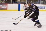 20090206_Maulers_RoughRiders-69.jpg