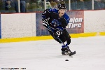 20090206_Maulers_RoughRiders-7.jpg
