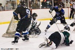 20090206_Maulers_RoughRiders-70.jpg