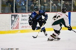 20090206_Maulers_RoughRiders-8.jpg