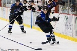 20090206_Maulers_RoughRiders-9.jpg