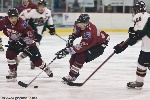 20090220_Maulers_RoughRiders-1.jpg