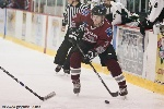 20090220_Maulers_RoughRiders-10.jpg